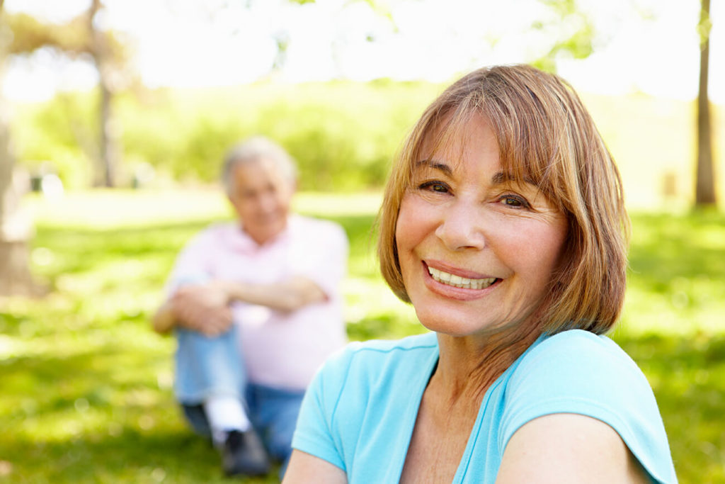 Mexico Dental Implants Bone and jaw preservations