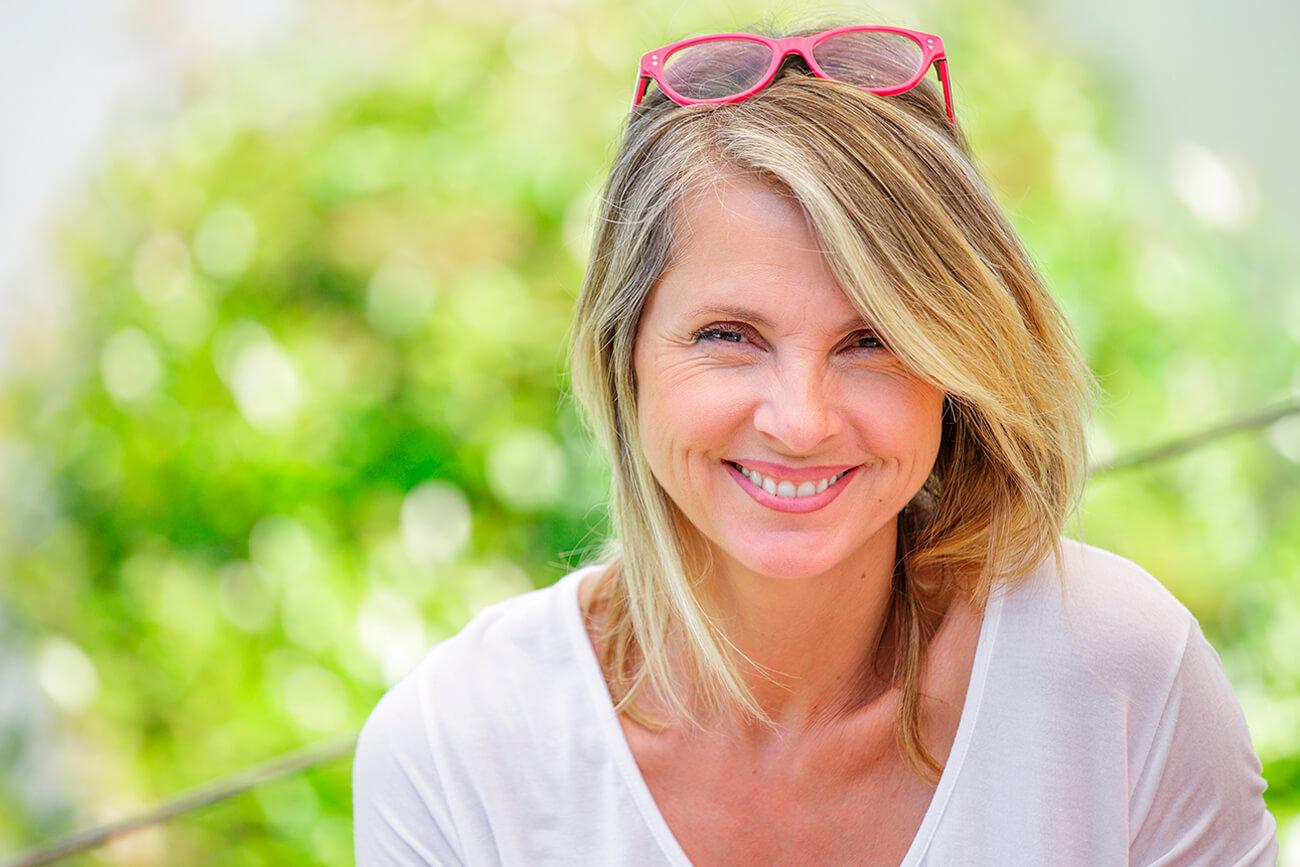 Regain your self-esteem with denture implants in mexico